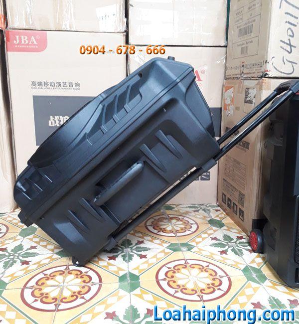 Bánh xe Loa kéo JBA-8900