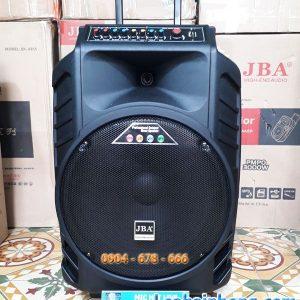 Loa kéo JBA-8900