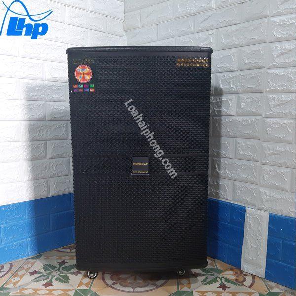 Temeisheng GD15-11
