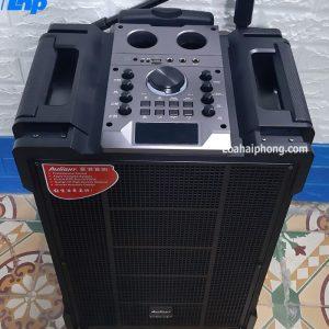 Loa kéo karaoke Avlight DX20-12