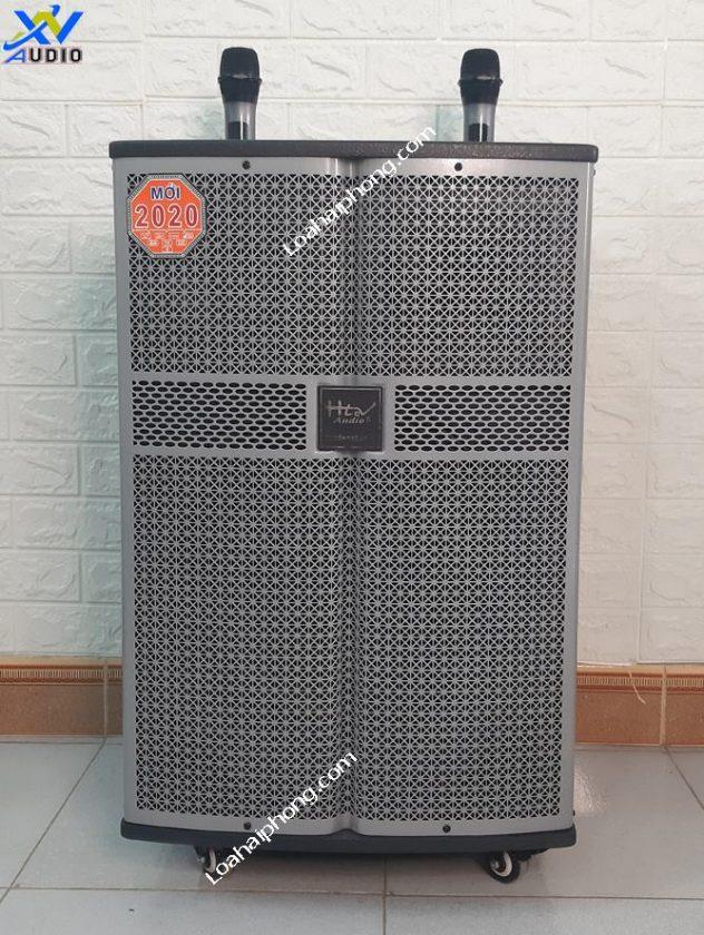 Loa-keo-karaoke-bass-40-hlov-f30