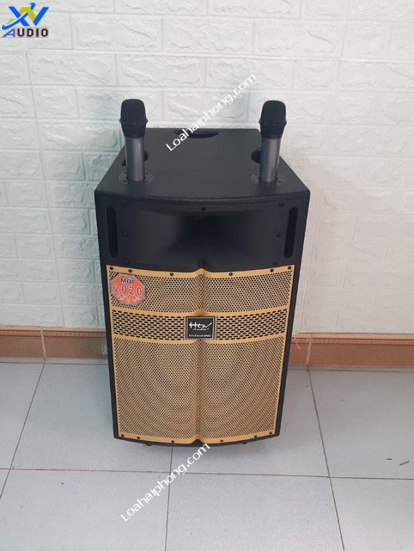 Loa-keo-karaoke-hlov-f16-de-mic