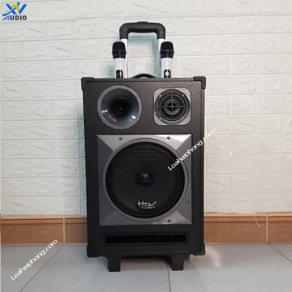 Loa-keo-karaoke-hlov-f2,5