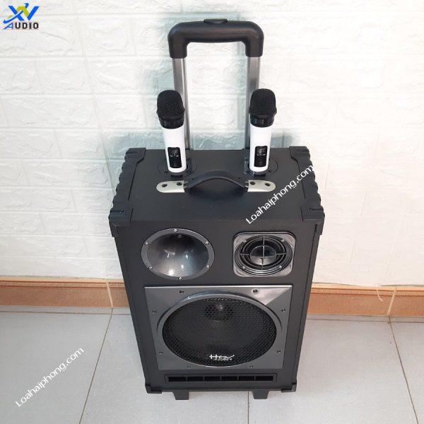 Loa-keo-karaoke-hlov-f2,5-mic