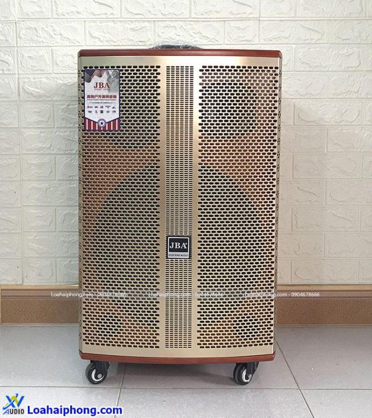 Loa kéo JBA 8615A