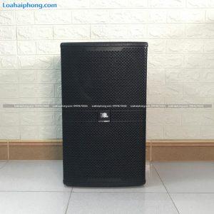 loa full jbl bass30 giá rẻ âm thanh karaoke gia đình