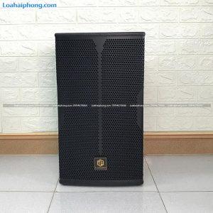 loa full bass30 giá rẻ TL Acoustic F-912